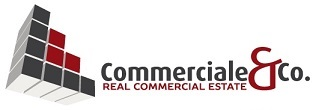 Commerciale & Co